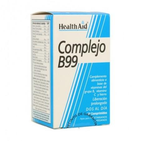 MEGA B99 HEALTH AID (60...