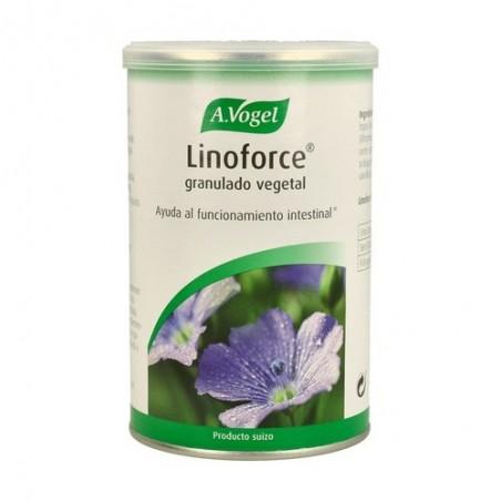 LINOFORCE BIOFORCE-A. VOGEL...