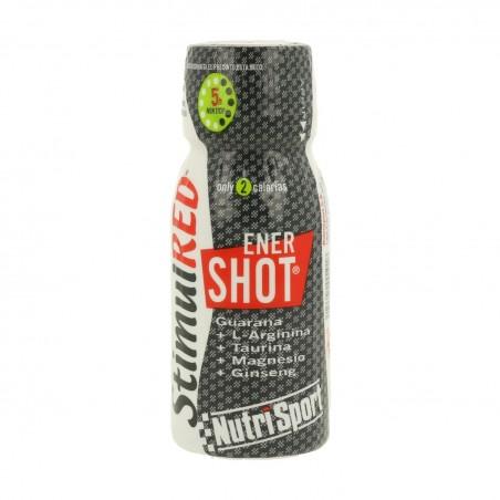 STIMULRED ENER SHOT...