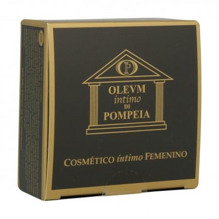 OLEUM INTIMO DI POMPEIA (15...