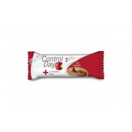 BARRITA CONTROLDAY GALLETA...