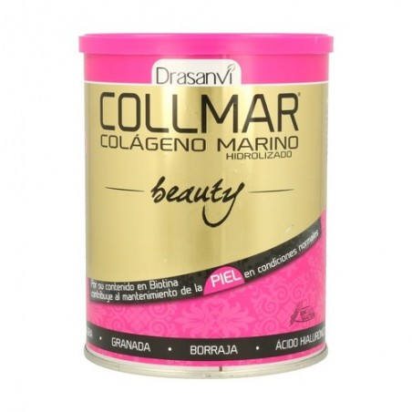 COLLMAR BEAUTY DRASANVI(275...