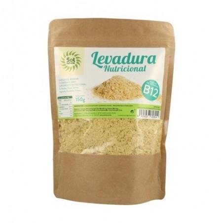 LEVADURA NUTRICIONAL BIO...