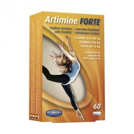 ARTIMINE ORTHONAT (60...