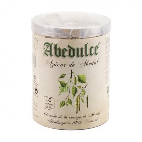 AZUCAR ABEDUL ABEDULCE (50...