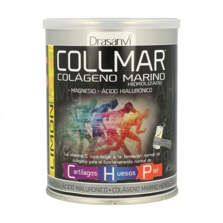 COLLMAR COLAGENO CON...
