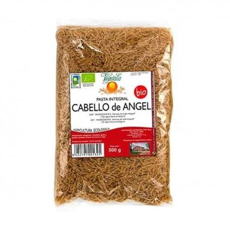 FIDEOS CABELLO DE ANGEL...