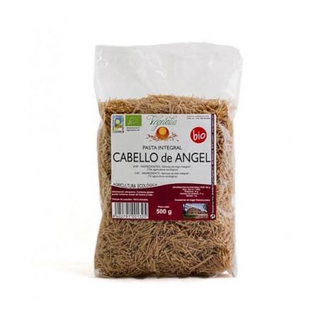 FIDEOS CABELLO ANGEL...