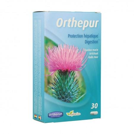 ORTHEPUR ORTHONAT (30...