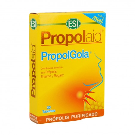PROPOLGOLA ESI (30...