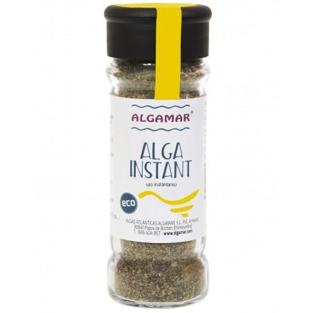 ALGA INSTANT ALGAMAR (70 GR)
