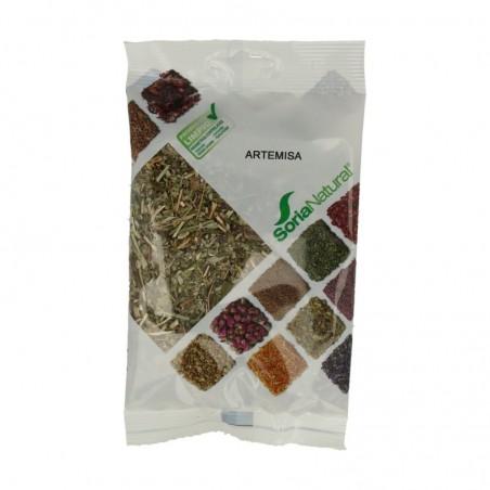 ARTEMISA SORIA NATURAL (30 GR)