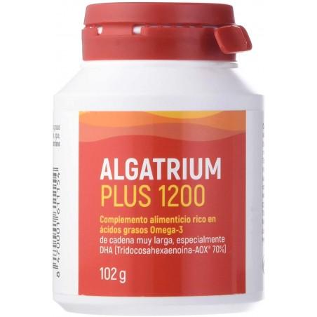 ALGATRIUM PLUS 1200MG...