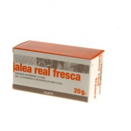 JALEA REAL FRESCA MURIA (20...