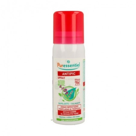 ANTIMOSQUITOS SPRAY...