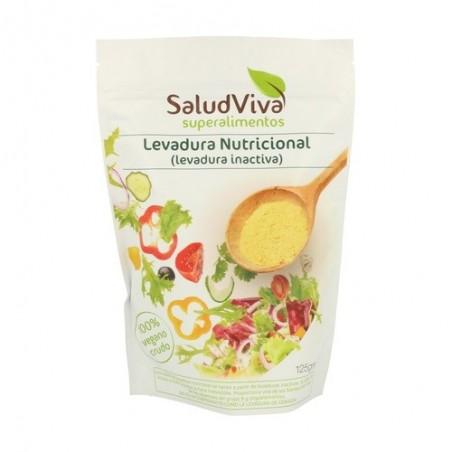 LEVADURA NUTRICIONAL S/G...