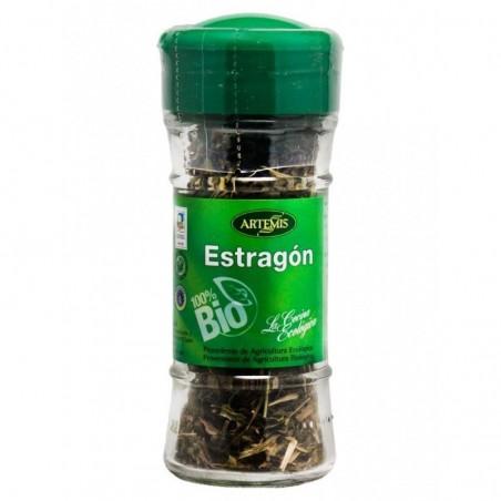 ESTRAGON BIO 7GR ARTEMIS
