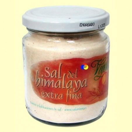 SAL HIMALAYA EXTRAFINA...