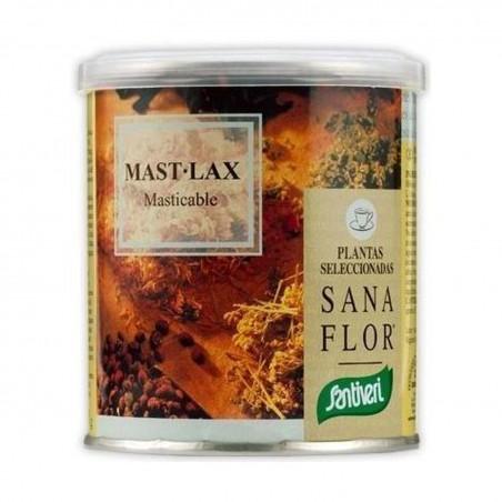 MAST-LAX SANAFLOR (75 GR)