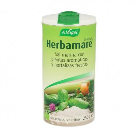 HERBAMARE A. VOGEL (250 GR)