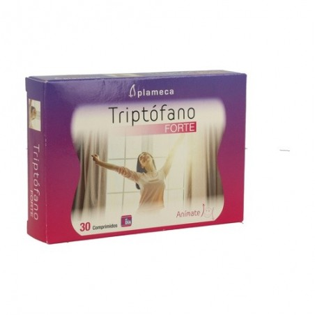 TRIPTOFANO FORTE ANIMATE...