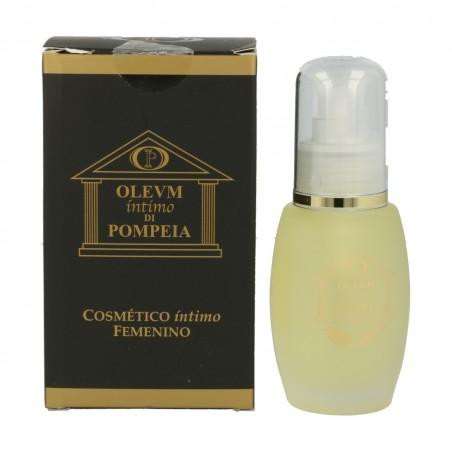 ACEITE POMPEIA (50 ML)