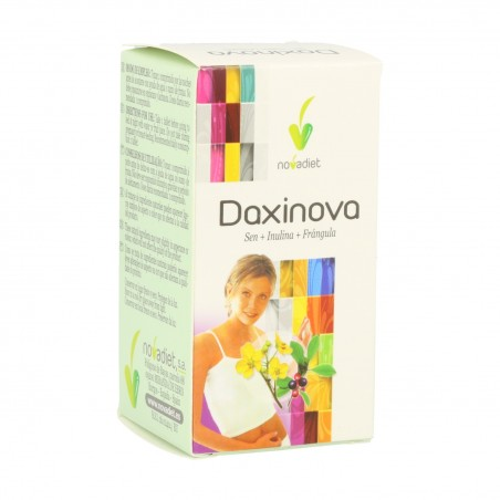 DAXINOVA NOVA DIET (60...
